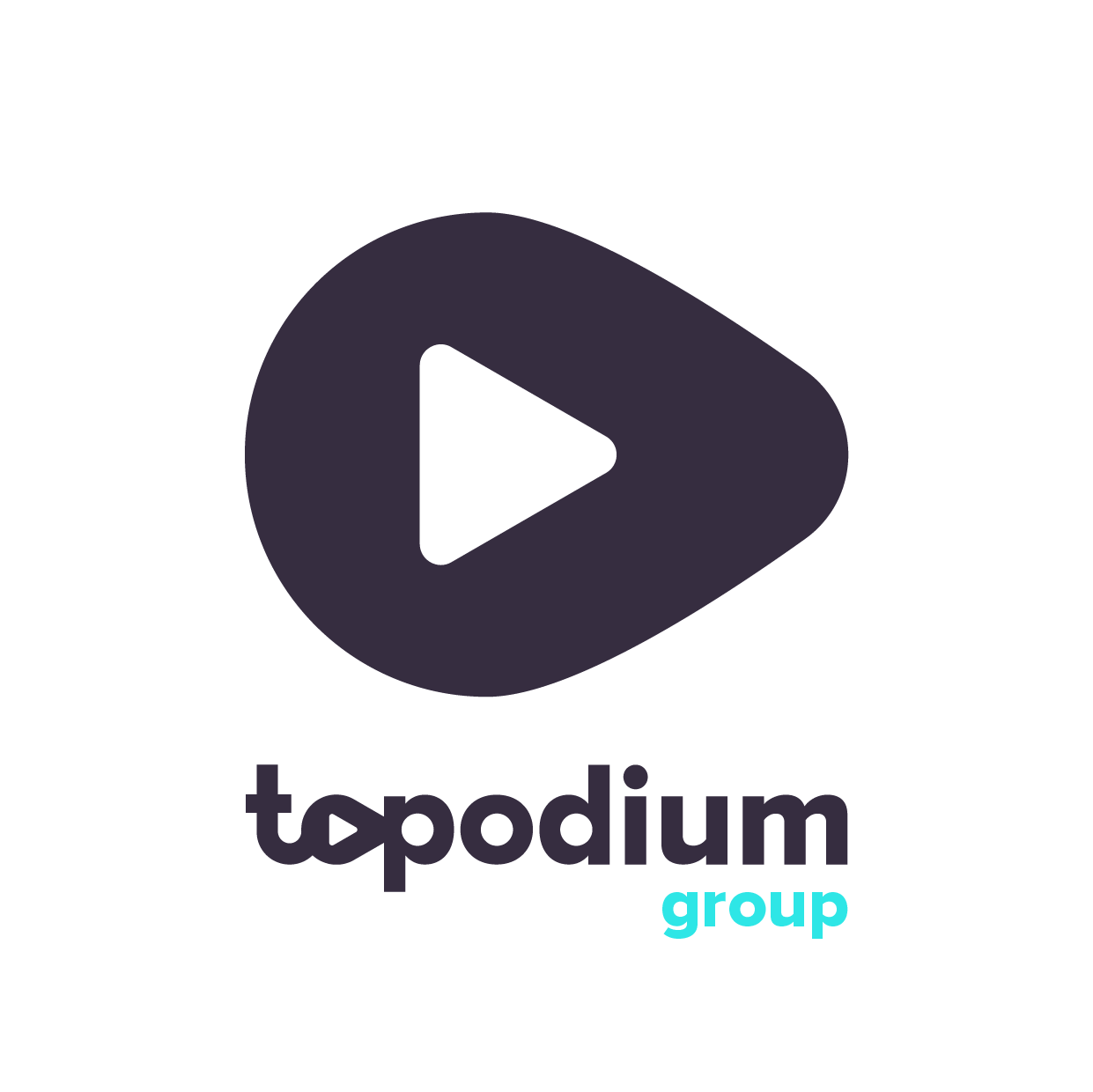 Topodium Group