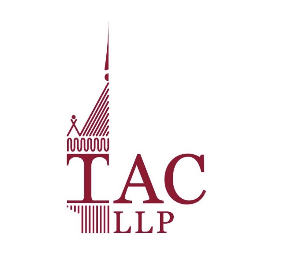 Tacconis Advisors & Co. LLP