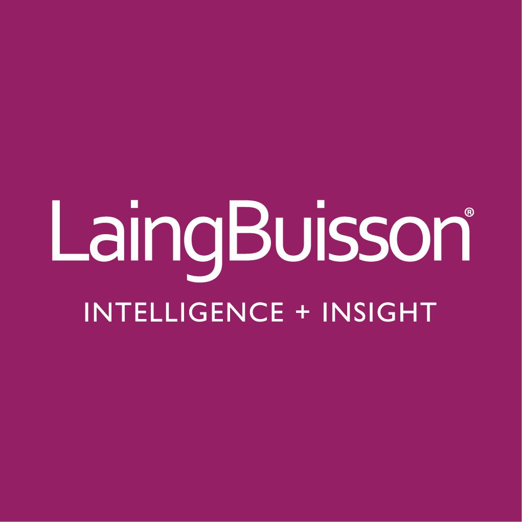 LaingBuisson