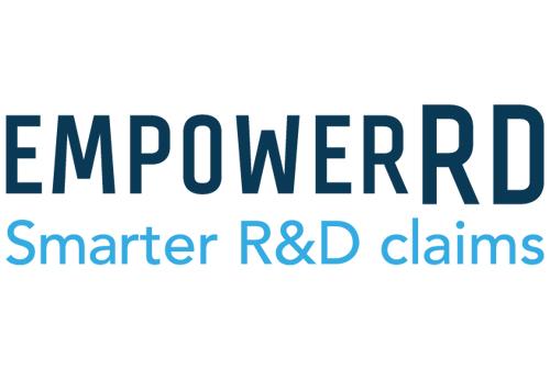 EmpowerRD